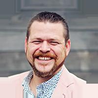 Matthew Van Niekerk-2