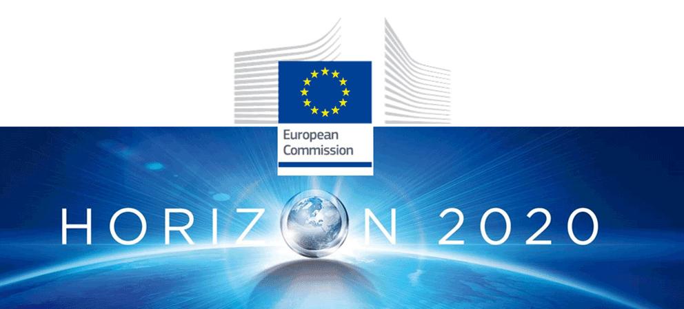 SettleMint awarded € 1.8 million from Horizon 2020 Instrument Grant